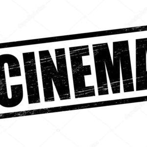 Cinema 832