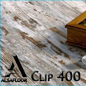 Clip 400