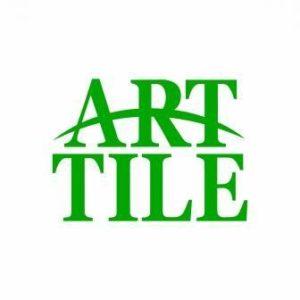 Art Tile 2,5 мм
