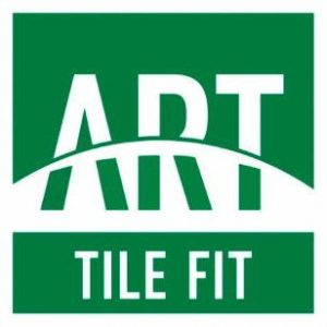 Art Tile Fit 2.5 мм