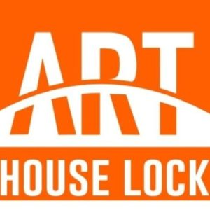 Art House Lock 4,3 мм