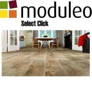 Select Click