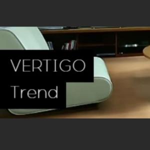 VERTIGO Trend
