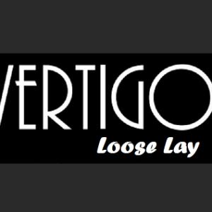 VERTIGO Loose Lay