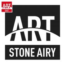 ART STONE AIRY