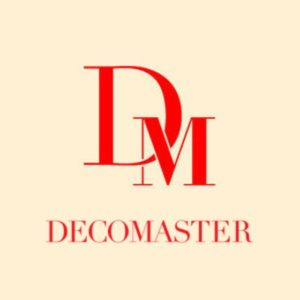 DECOMASTER