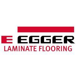 Egger pro laminate