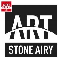 Art Stone Airy +