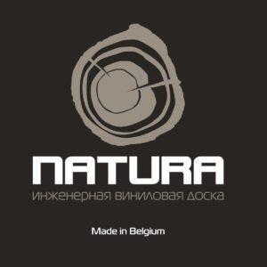 NATURA Stone