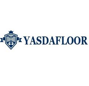YASDA Rigid Click