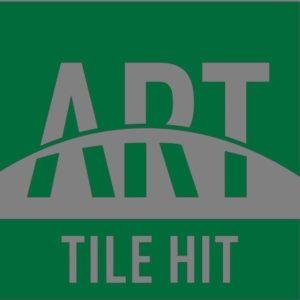 Art Tile Hit 2,5 мм