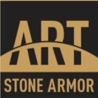 ART STONE ARMOR