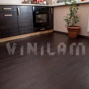 CERAMO VINILAM Wood