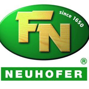 Neuhofer Holz